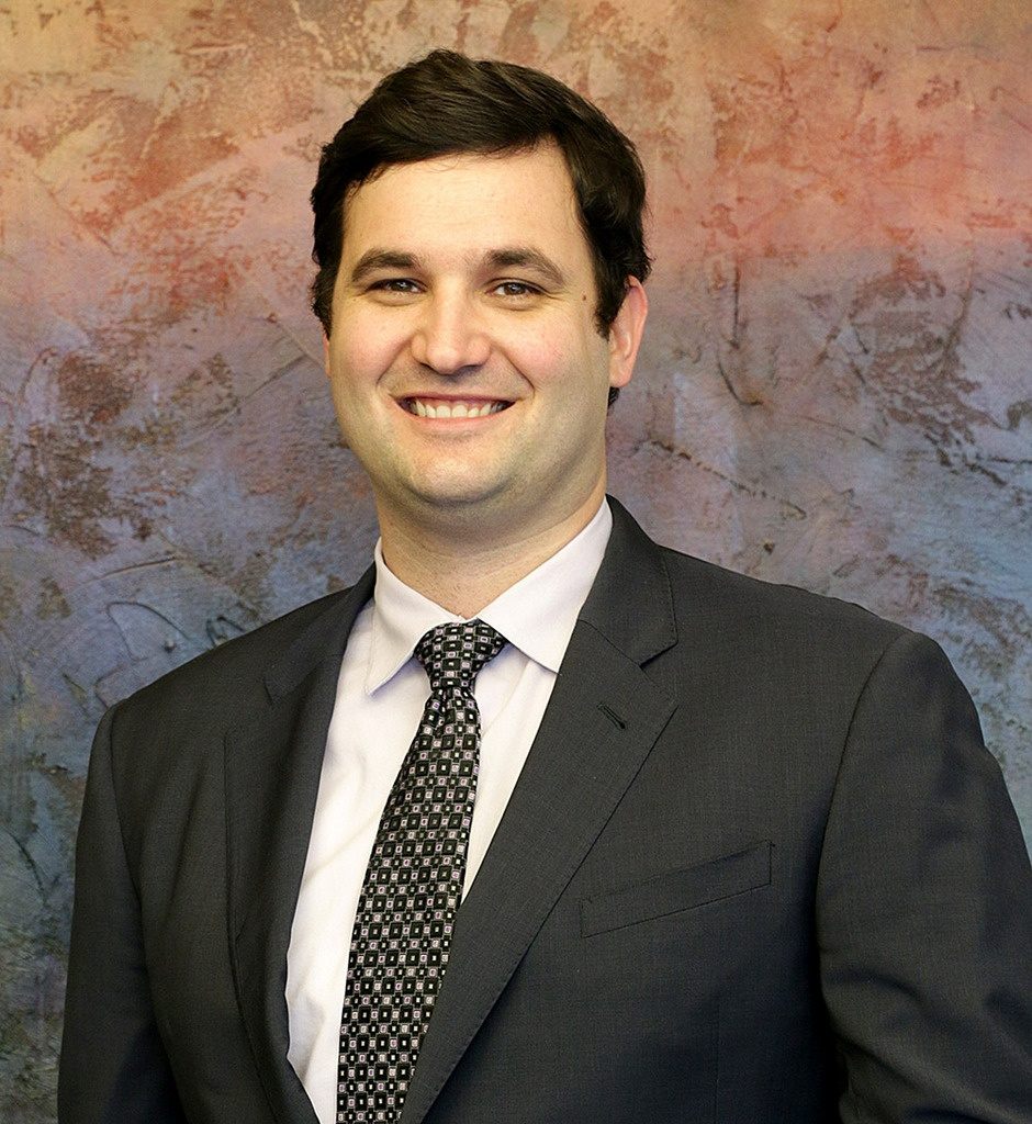 Jeff Avery Selected as Rising Star by Super Lawyers